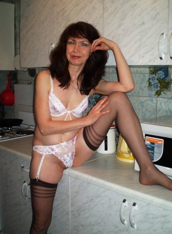 Проститутки За 40 Екатеринбург